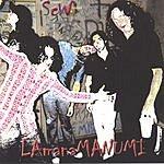 The Screamin' Cheetah Wheelies Lamanamanumi