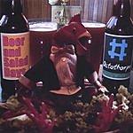 Octothorpe Beer & Salad Days