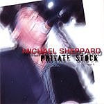 Michael Sheppard Private Stock