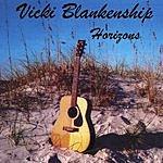 Vicki Blankenship Horizons