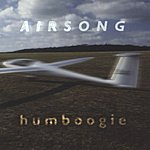 Humboogie Airsong
