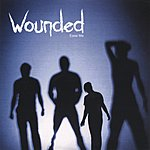 Wounded Ease Me (Single)