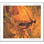 Sarah Peebles Insect Groove