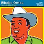 Eliades Ochoa A La Casa De La Trova