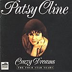 Patsy Cline Crazy Dreams: The Four Star Years