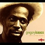 Gregory Isaacs Life's Lonely Road