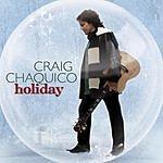 Craig Chaquico Holiday