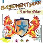 Basement Jaxx Lucky Star