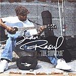 Sean Rasul The Showcase