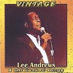 Lee Andrews Vintage