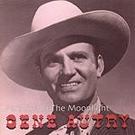 Gene Autry Paradise In The Moonlight