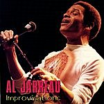 Al Jarreau Improvisations