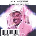 Howard Everett & The Everlasting Singers Move Over Mountin