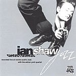 Ian Shaw Ghostsongs