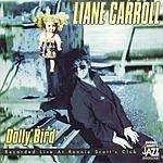 Liane Carroll Dolly Bird