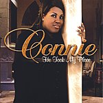 Connie He Took My Place