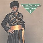 Lewis Grizzard Live! (From Moreland To Moscow)