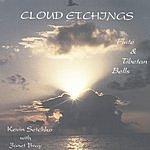 Bodhi Kevin Setchko Cloud Etchings