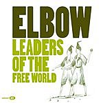 Elbow Leaders Of The Free World (3 Track Maxi-Single)