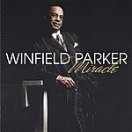 Winfield Parker Miracle