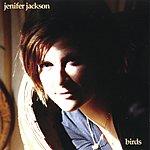 Jenifer Jackson Birds