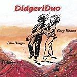 Gary Thomas DidgeriDuo