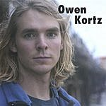 Owen Kortz Owen Kortz
