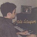 Dave Haupert Dave Haupert EP