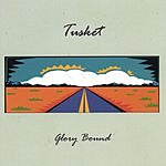 Tusket Glory Bound
