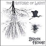 Brian Henke The Nature Of Light