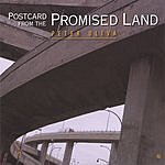 Peter Oliva Postcard From The Promised Land