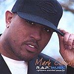 Mark Collins R.A.P. Music