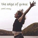 Patti Casey The Edge Of Grace