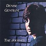 Denise Gentilini The Journey