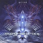 Magnetrixx Wired