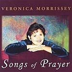 Veronica Morrissey Songs Of Prayer