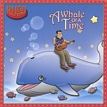 Russ A Whale Of A Time