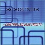 SCSounds Controlled Electricity
