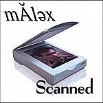 mAleX Scanned