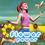Laura Flora Giosh Flower Power