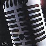 Reign Sing