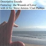 Steve Arroyo/Curt Phillips The Wounds Of Love