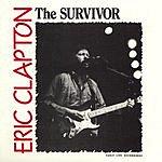 Eric Clapton The Survivor