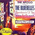 Patti LaBelle Sweethearts Of The Apollo: Live At The Apollo