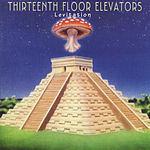 Thirteenth Floor Elevators Levitation: Live In Concert