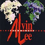 Alvin Lee Nineteen Ninety Four