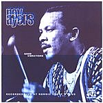 Roy Ayers Good Vibrations (Live At Ronnie Scott's Club)