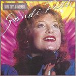 Sandi Patty More Than Wonderful