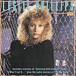 Leslie Phillips Dancing With Danger