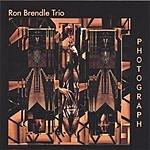 Ron Brendle Hip-Hop Under Construction